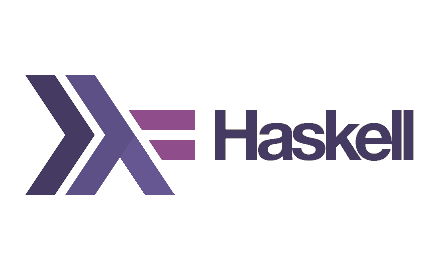 Web Application Primer in Haskell - Haskell